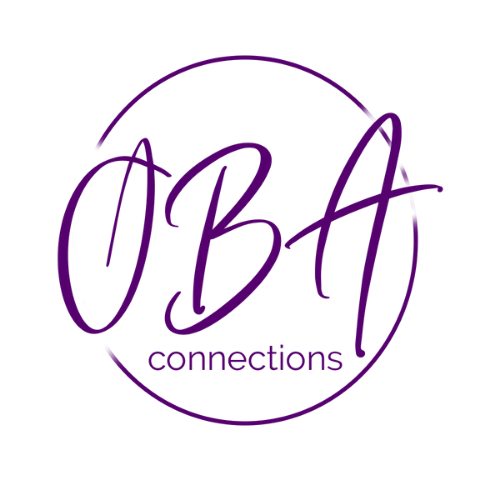 OBA Connections